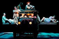 Photo (c) 2007 Michael Daniel for Minnesota Opera