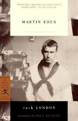 martin eden summary John steinbeck's novel ~'east of eden~' is an american classic with an easy- going cadence despite its heavy storyline the intricate plot and cast of characters.