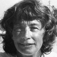 mary-oliver1