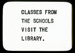 classesvisitthelibrary