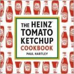 ketchupcookbook