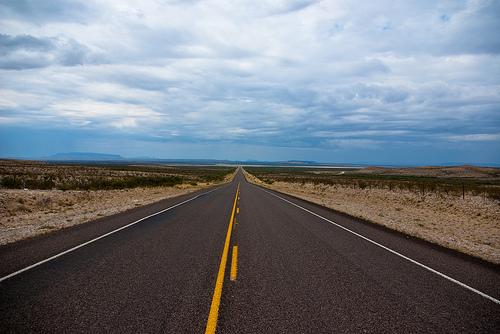 road3677296594_59af8b8f2e