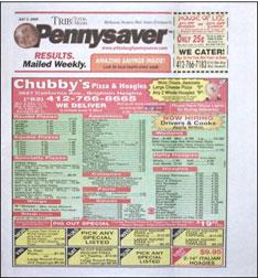 Pennysaver #