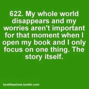 Bookfession 622 (tumblr)