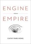 Engine-Empire