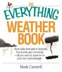 The Everything Weather Book