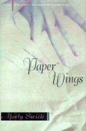paperwings