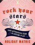 RockYourStars