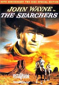 searchersposter