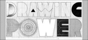 drawing power banner