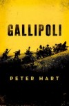 Gallipoli_cover