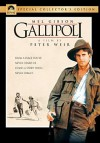 Gallipoli_movie_cover