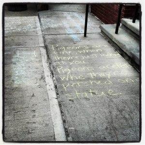 Sidewalk2