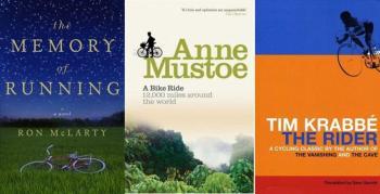 BikeBooks