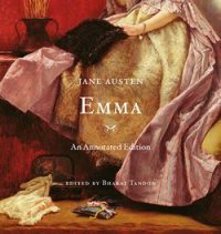 emma-an-annotated-editon-by-jane-austen-and-edited-by-bharat-tandon-2012-x-250