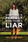 EverythingisPerfect