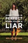 EverythingisPerfect