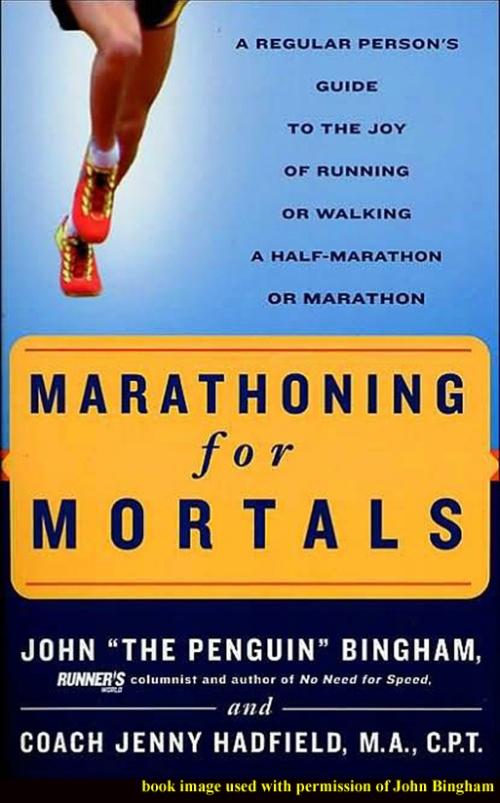marathoning-copy