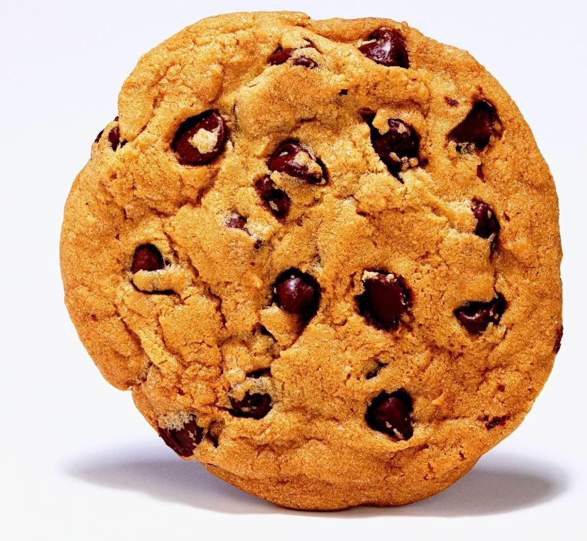 chocolate_chip_cookies.jpg