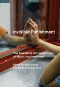 InvisiblePunishment