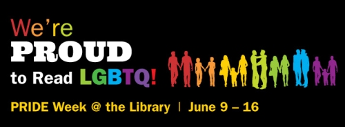 pride week_facebook