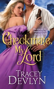 Checkmate-My-Lord-Cover-Draft-Mar-2012b-1-e1344911055843