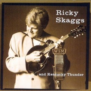 Ricky_Skaggs_Bluegrass_Rules_cover