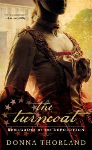 TheTurncoat_100