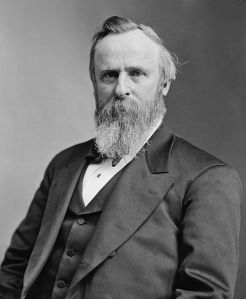 493px-President_Rutherford_Hayes_1870_-_1880