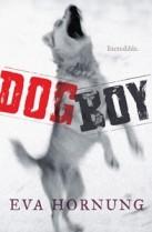 DogBoy