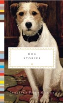 DogStories