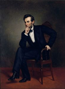George_Peter_Alexander_Healy_-_Abraham_Lincoln_-_Google_Art_Project