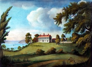 Mount_Vernon,_by_Francis_Jukes