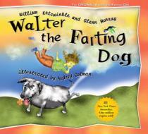 WaltertheFartingDog