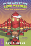 Lawn Weenies Book Cover