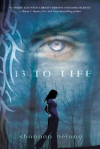13-to-life book cover