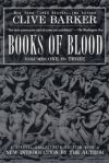 Books_Blood