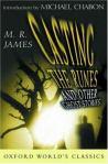 Casting_runes_cov