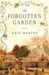 Forgotten_Garden_cover