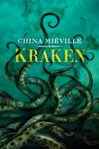 kraken-by-china-mieville