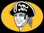 Old_Buc_Logo