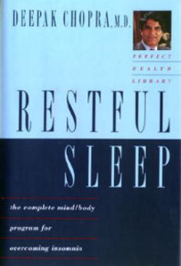 restfulsleep