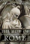Rise_Rome_cover