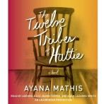 Twelve-Tribes-of-Hattie_cover