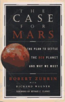 case-for-mars-cover