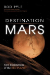 destination-mars-cover