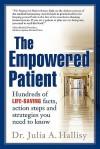 EmpoweredPatient