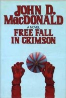 Free_Fall_in_Crimson
