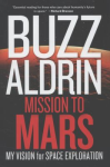 Mission-to-mars-cover