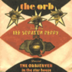 Orbserver-cover